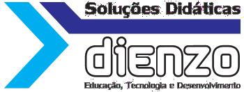 Soluções Didáticas - Dienzo