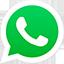 Whatsapp Dienzo
