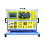 Kits educacionais de tecnologia